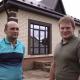 отзывы на строительство дома