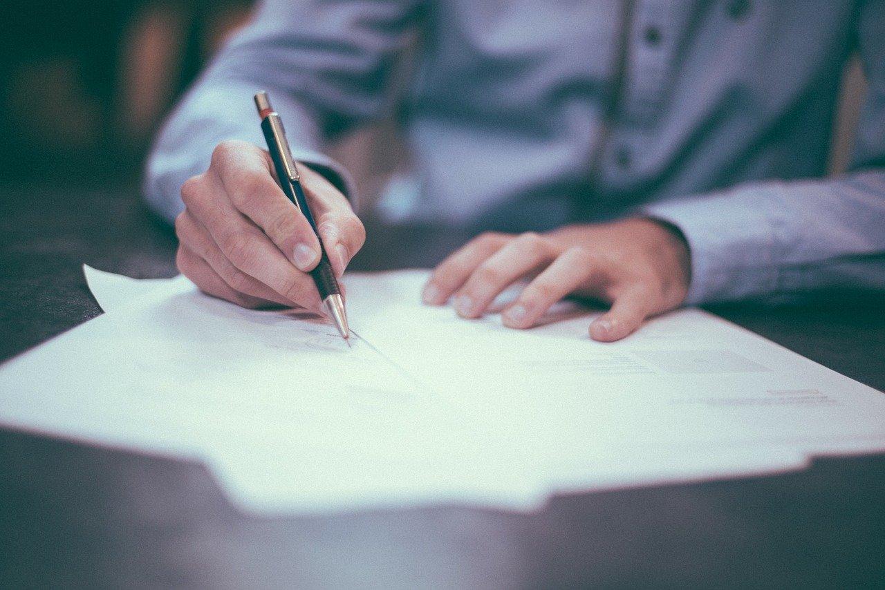 Как оформить разрешительную документацию на строительство