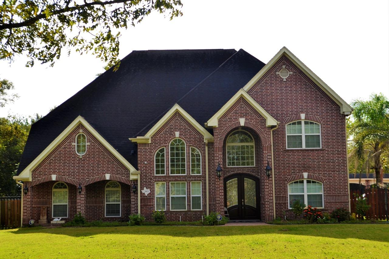 На чем можно сэкономить при строительстве собственного дома